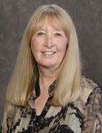 Dr. Karin Hess