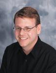 Kevin E. Baird