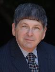 Dr. Michael L. Kamil